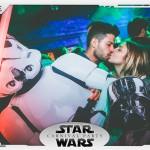 STAR_WARS_058