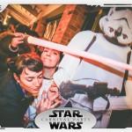 STAR_WARS_059