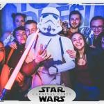 STAR_WARS_062