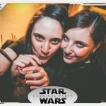 STAR_WARS_063