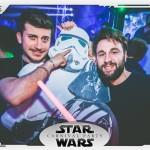 STAR_WARS_064