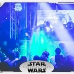 STAR_WARS_065