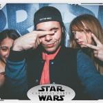 STAR_WARS_067