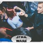 STAR_WARS_071