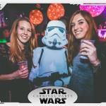 STAR_WARS_072