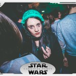 STAR_WARS_074