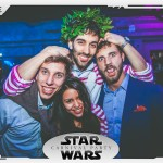 STAR_WARS_075