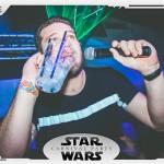 STAR_WARS_078