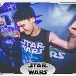 STAR_WARS_080