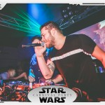 STAR_WARS_081