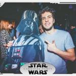 STAR_WARS_083