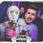 STAR_WARS_084