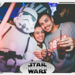 STAR_WARS_086