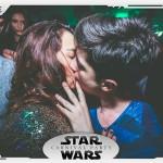 STAR_WARS_087
