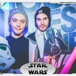 STAR_WARS_088