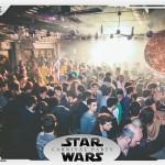 STAR_WARS_090