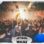 STAR_WARS_092