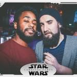 STAR_WARS_093