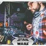 STAR_WARS_095
