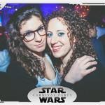 STAR_WARS_096