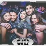 STAR_WARS_097