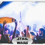 STAR_WARS_098