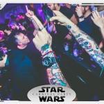 STAR_WARS_101