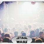 STAR_WARS_103