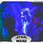 STAR_WARS_104