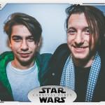 STAR_WARS_105