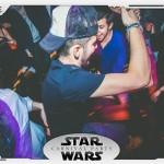 STAR_WARS_107