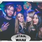 STAR_WARS_108