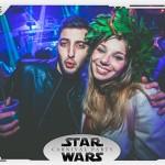 STAR_WARS_109
