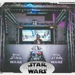 STAR_WARS_111