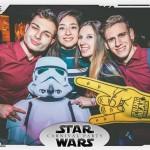 STAR_WARS_114