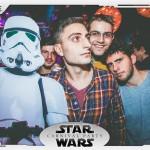 STAR_WARS_115
