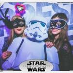 STAR_WARS_117