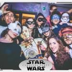 STAR_WARS_118