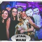 STAR_WARS_119