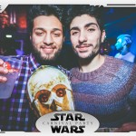 STAR_WARS_120