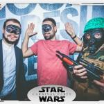 STAR_WARS_121