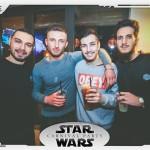 STAR_WARS_123