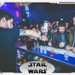 STAR_WARS_124