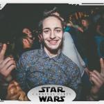 STAR_WARS_125