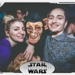 STAR_WARS_126