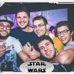 STAR_WARS_127