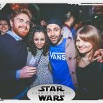 STAR_WARS_128