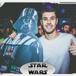 STAR_WARS_129