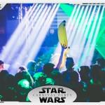 STAR_WARS_131