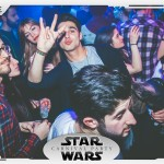 STAR_WARS_133